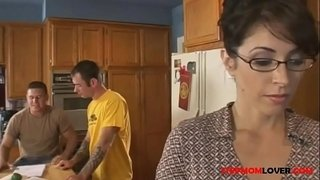 Stepmom-Seduces-Stepson-24