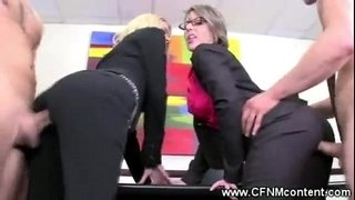 CFNM-office-sluts-fucked-with-hard-cock-3