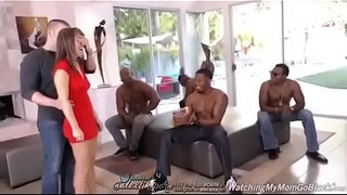 Sexy-milf-gets-BBC-gangbang-and-DP