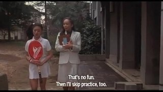 [18--Japanese-MV]-Female-Teacher-In-Front-of-the-Students---English-sub.
