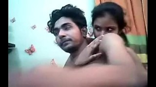 Desi-Indian-Young-Lovers-Full-Fucking