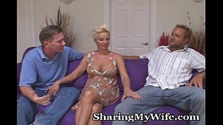 Sharing-My-Hot-Wife-With-A-Friend