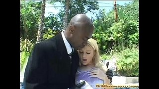 blonde-teen-anal-and-double-penetration-with-two-big-black-dicks