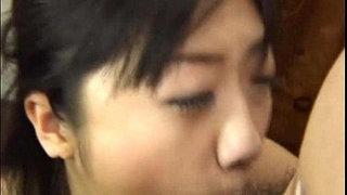 Oriental-cougar-gets-face-fucked-deep-and-hard