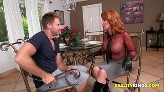 Reality-Kings---freya-classy-snatch