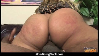 Mommy-stuffed-with-BBC-29