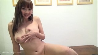 Busty,-hot-Japanese-girl-in-playsuit-&-toys