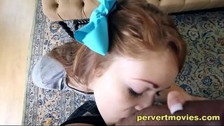 Cute-Babysitter-wants-more-Money-and-gets-fucked-hard