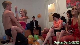 European-college-girl-jizzed-at-bday-party