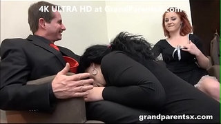 Hotel-maid-fucked-with-wife