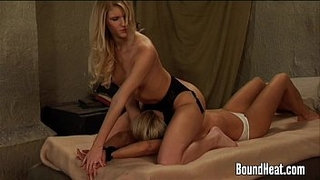 Mistress-Dominates-With-Facesitting-On-Tied-Up-Slave