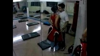 daring-man-has-sex-with-trainer-in-the-gym-/100dates