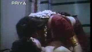 Indian-Honeymoon-Sex-tape-Video