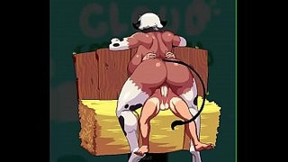 cloud-meadow-cowgirl-sex-animation-with-sound