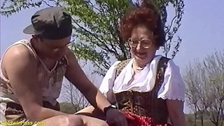 hairy-bush-75-years-old-mom-brutal-outdoor-fucked