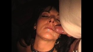 Slave-wife-gangbanged-in-adult-theater
