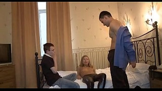 Legal-age-teenager-sex-hd