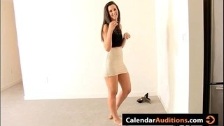 Horny-Brunette-Experimenting-At-Surprise-Sex-Casting