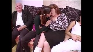 Group-sex-with-grannies