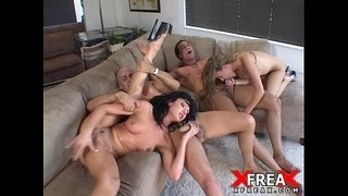 Great-Foursome-with-Mia-and-Eva-Rose