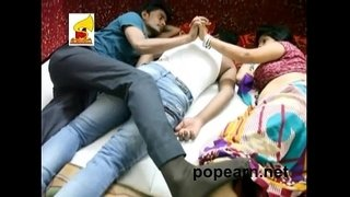 Bhabhi-Hot-Romance-With-Young-Devar-&-Husband